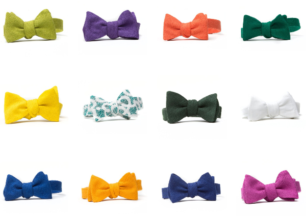 Daydream-In-Color-Collecting-Rainbows-PINO-Bow-Ties