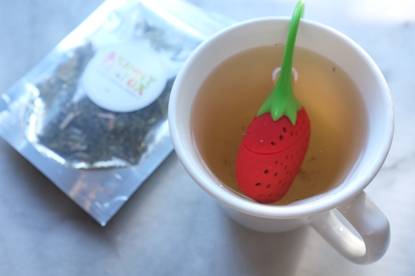 Daydream-In-Color-Skinny-Teatox-Cup