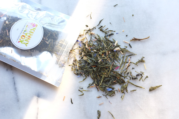 Daydream-In-Color-Skinny-Teatox-Tea-Leaves